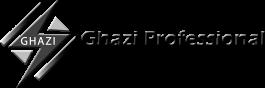 GHAZI PROFESSIONAL